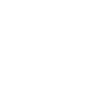 dl engineers white